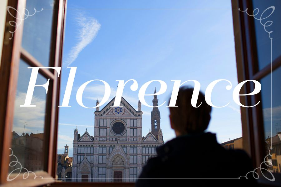 Florence-Italy-Travel-Design-Lounge.jpg