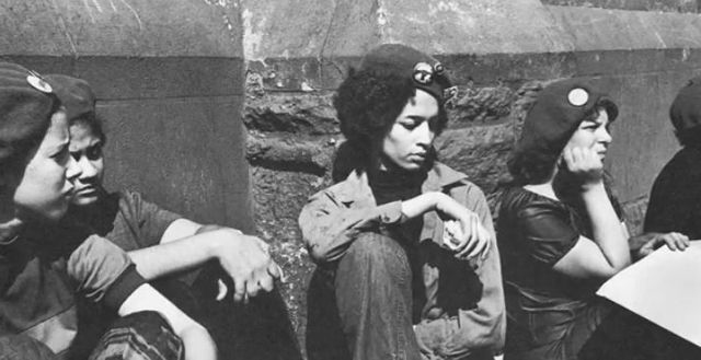 young-lords_0.jpg