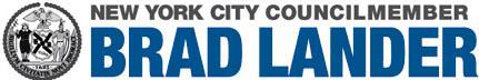 Brad Lander Logo.png