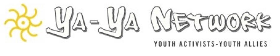 YA-YA Logo.jpg