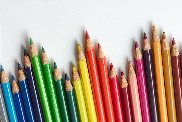 color_pencils.jpg