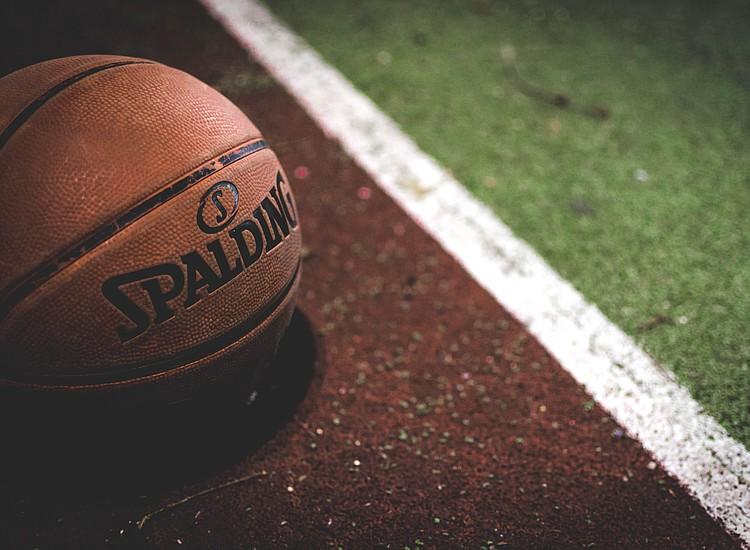 Basketball_sabri-tuzcu_t750x550.jpg