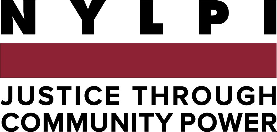 NYLPI Logo PMS 201 Dark Red.jpg