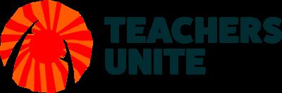 teachersunite.png