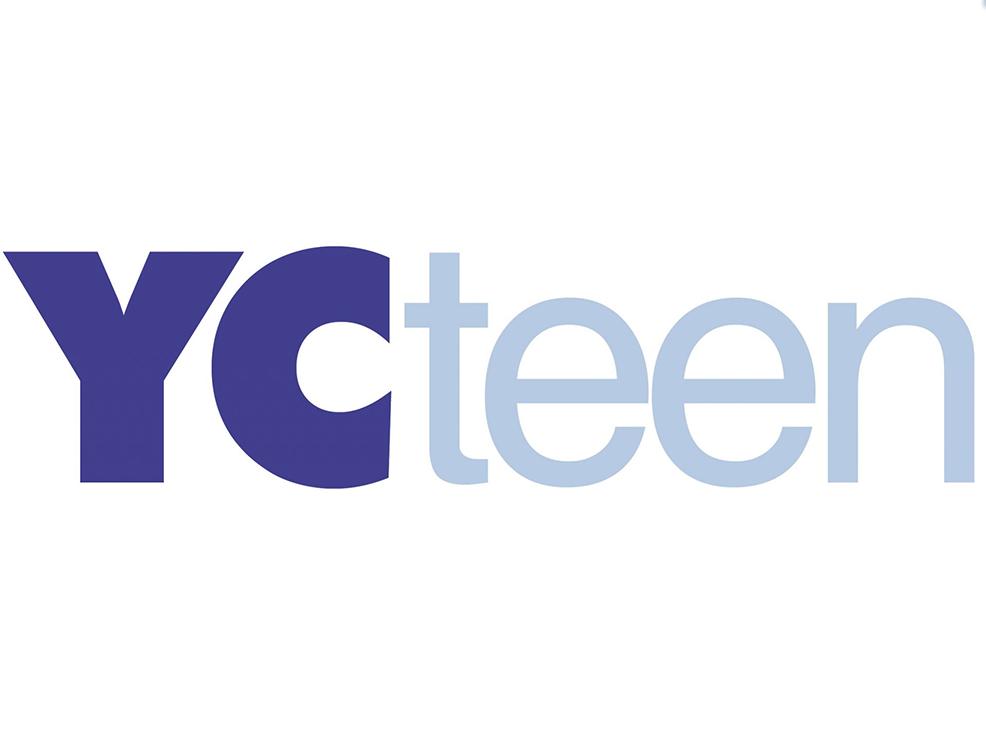 YC_Teen.png