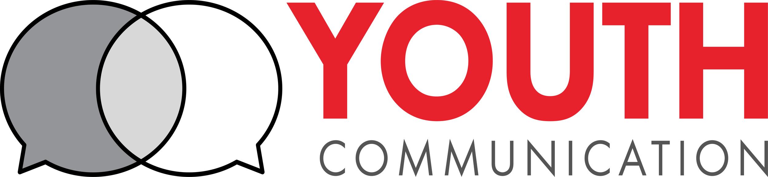 logoyouthcomm.png