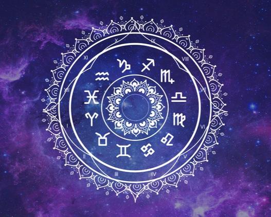 Astrolgical+Glyphs.jpg