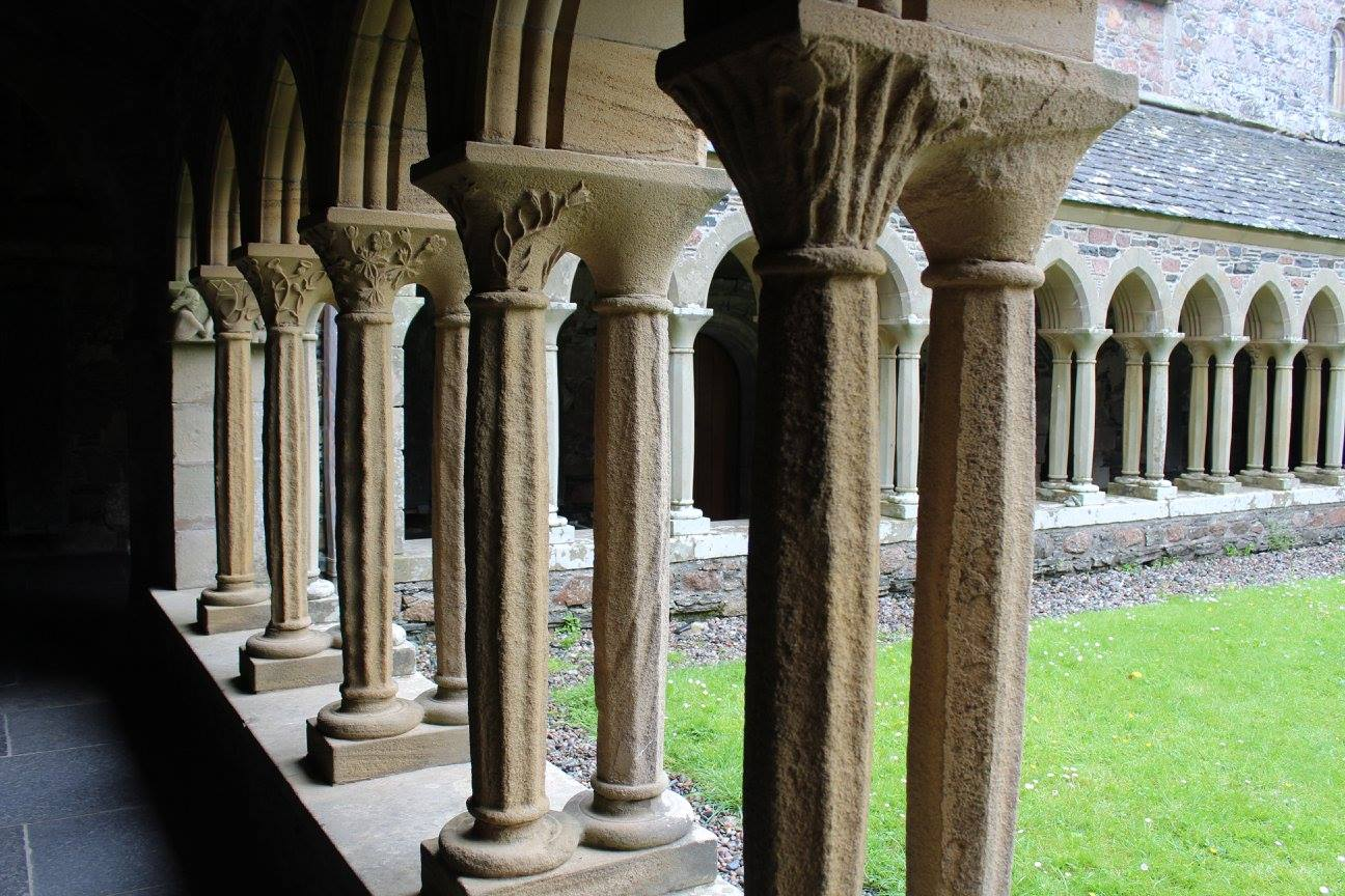 Abbey columns in Scotland.jpg