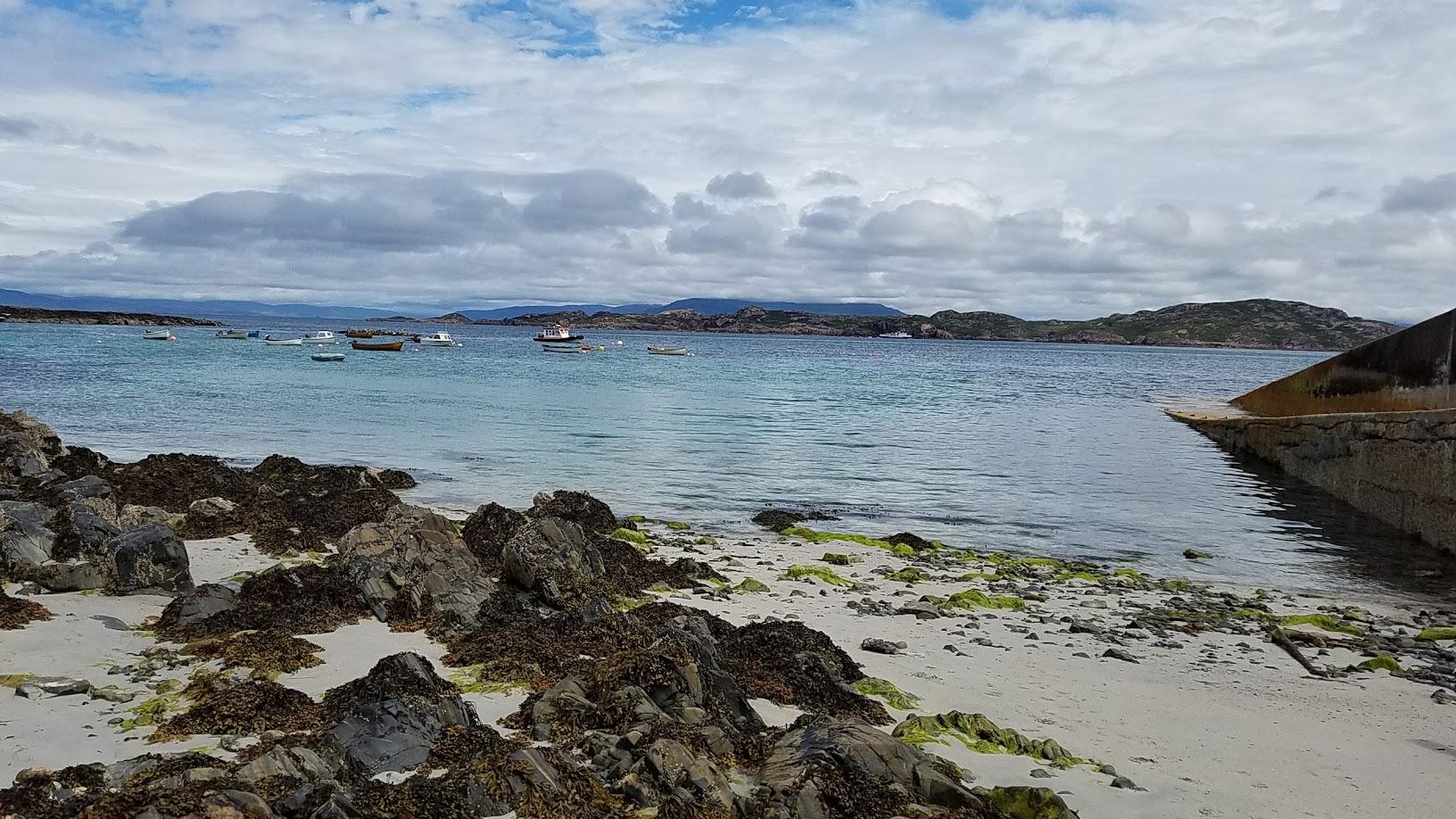 Iona Water View.jpg