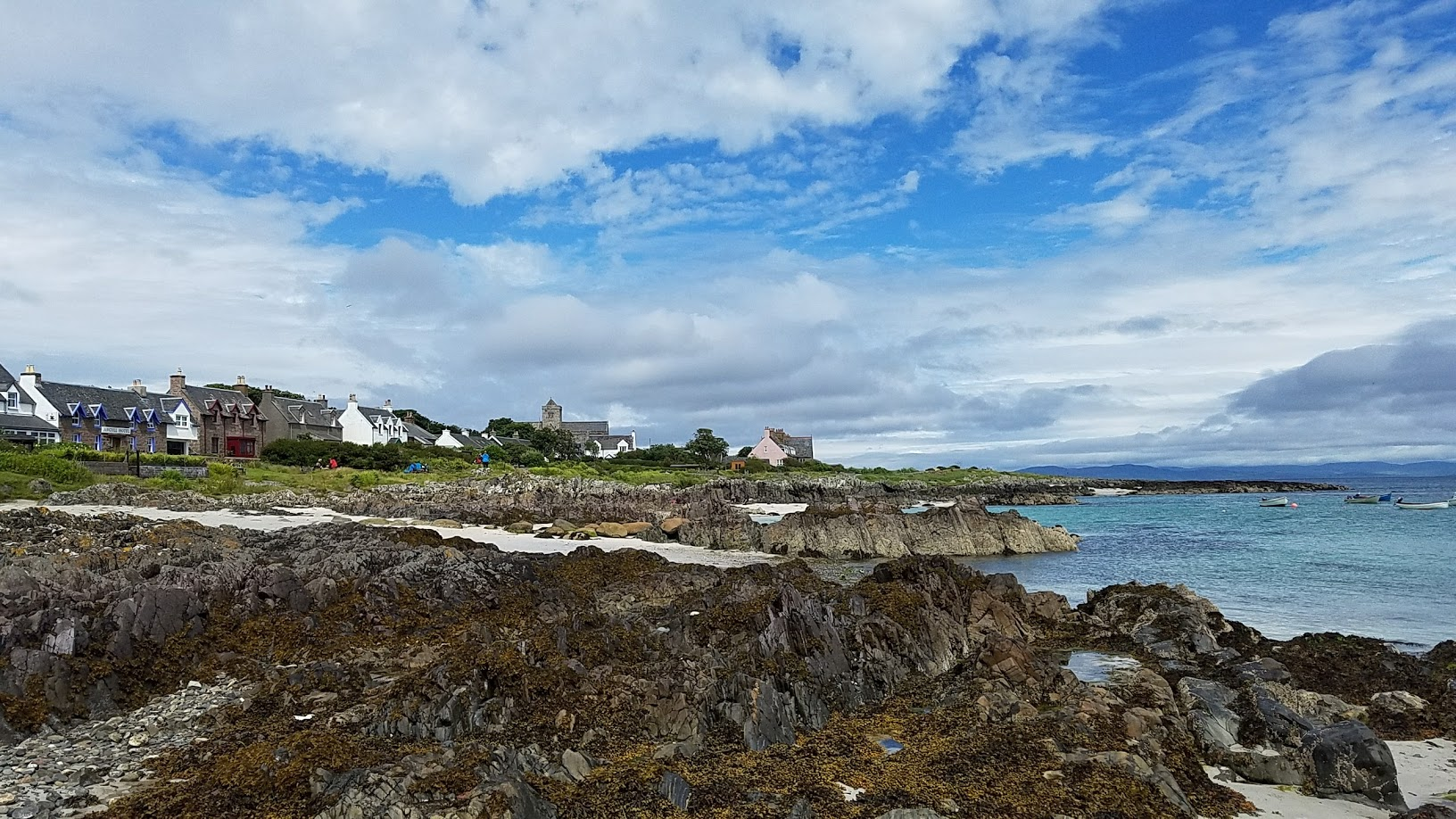 Iona house and water view.jpg