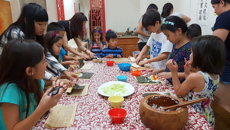 activities_cook_10.jpg