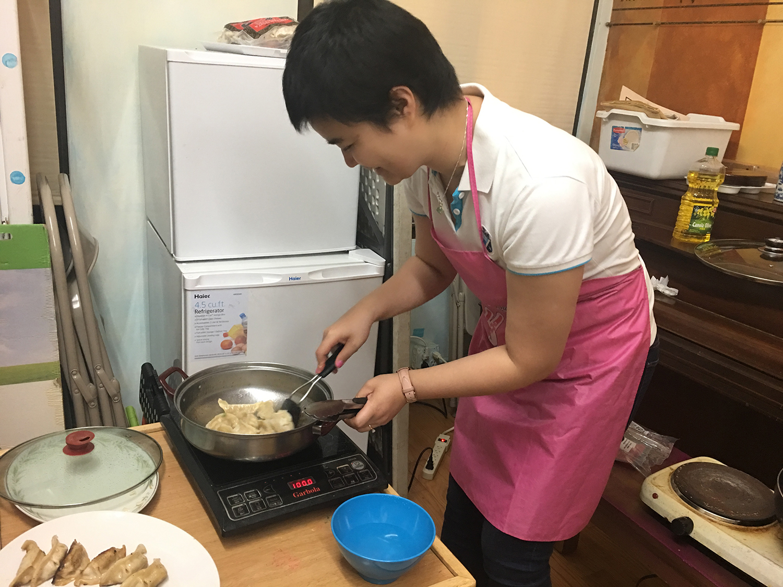 activities_cook_19.JPG
