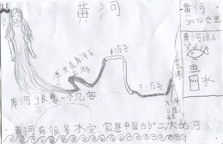 StudentWork_river_7.jpeg