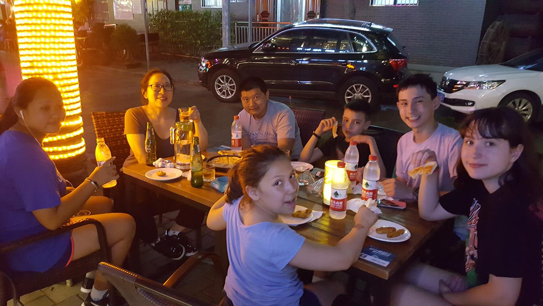 summerchina2018_5.jpg