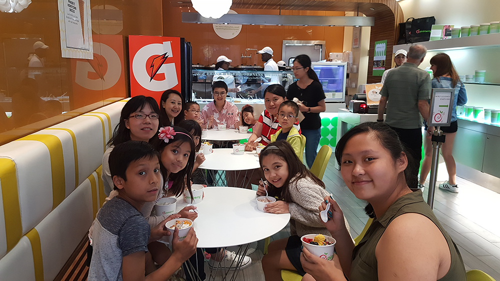 summerNYC_pic1.jpg