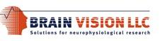 BrainVision.jpg