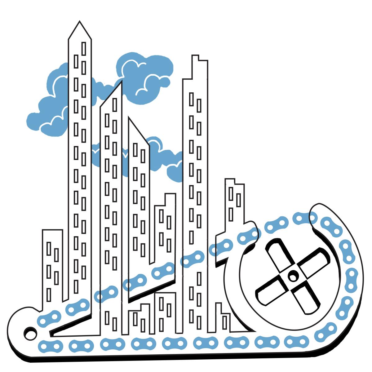 City Slicker-01.jpg