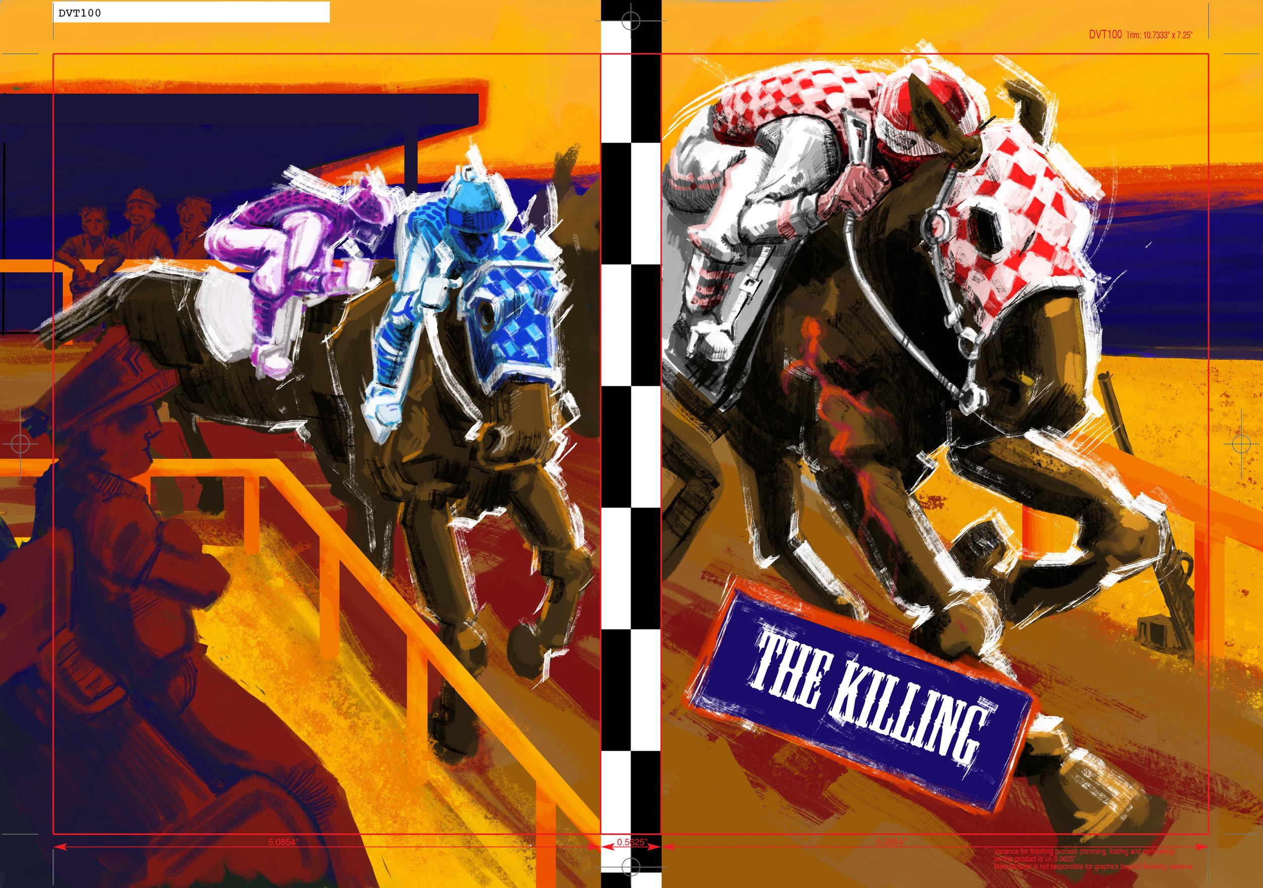 THE KILLING2.jpg