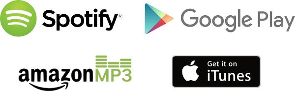 spotify-GooglePlay-amazon-iTunes-logos.png