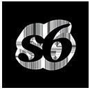 Society6 Shop