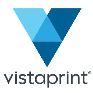 Vista Print - offers average quality but for a better price if you are on a budget. They have size and paper options as well