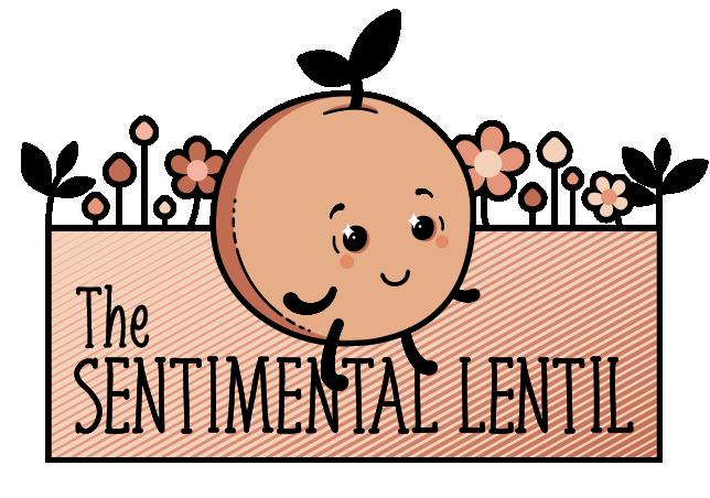 Logo_Sentimental-Lentil2.png