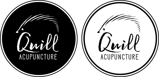 Quill_Logo1.png