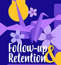 Follow-upRetentionLogo1.png