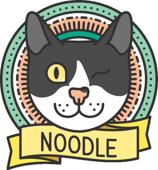 Pets_Noodle.png