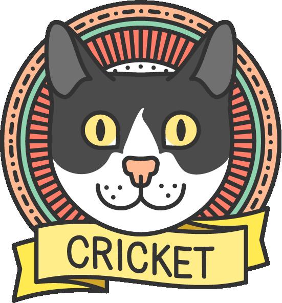 Pets_Cricket.png