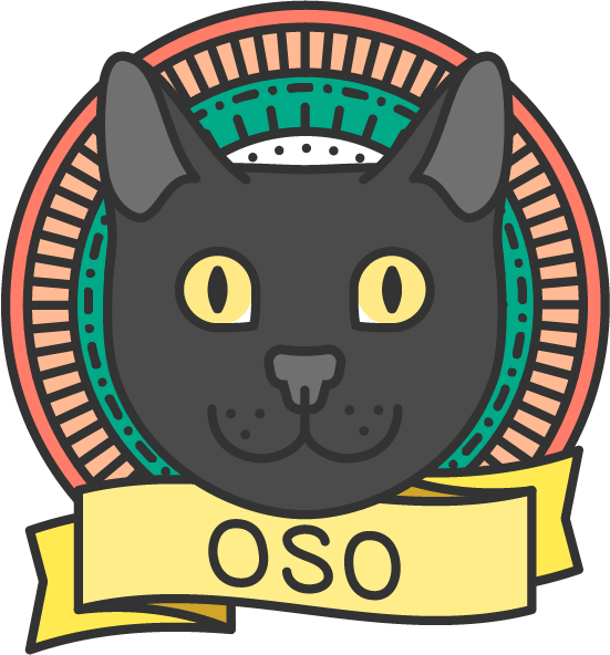 Pets_Oso.png