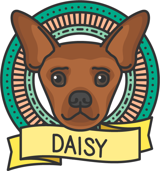 Pets_Daisy.png