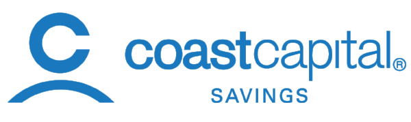 Coast Capital Savings.png