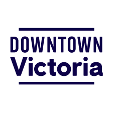 DowntownVic-ColourV2-web.png