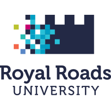 RoyalRoads-Colour.png