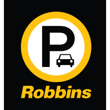 Robbins-Colour.png