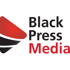 BlackPress-Colour.png