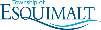 Esquimalt Logo.png