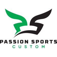 PassionSports-Colour.png