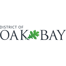 OakBay-Colour.png