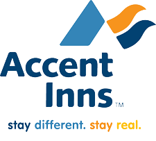 Accent Inns_with new tagline_RGB.png