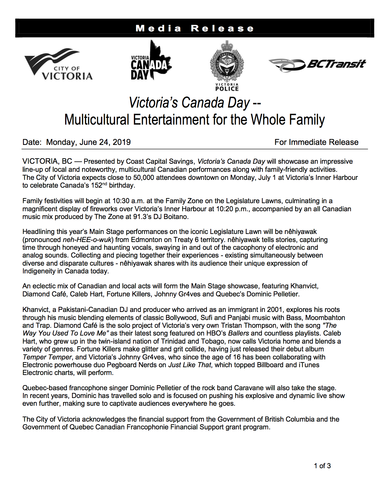 20190624_MR_Victoria's Canada Day Multicultural Entertainment for the Whole Family.png