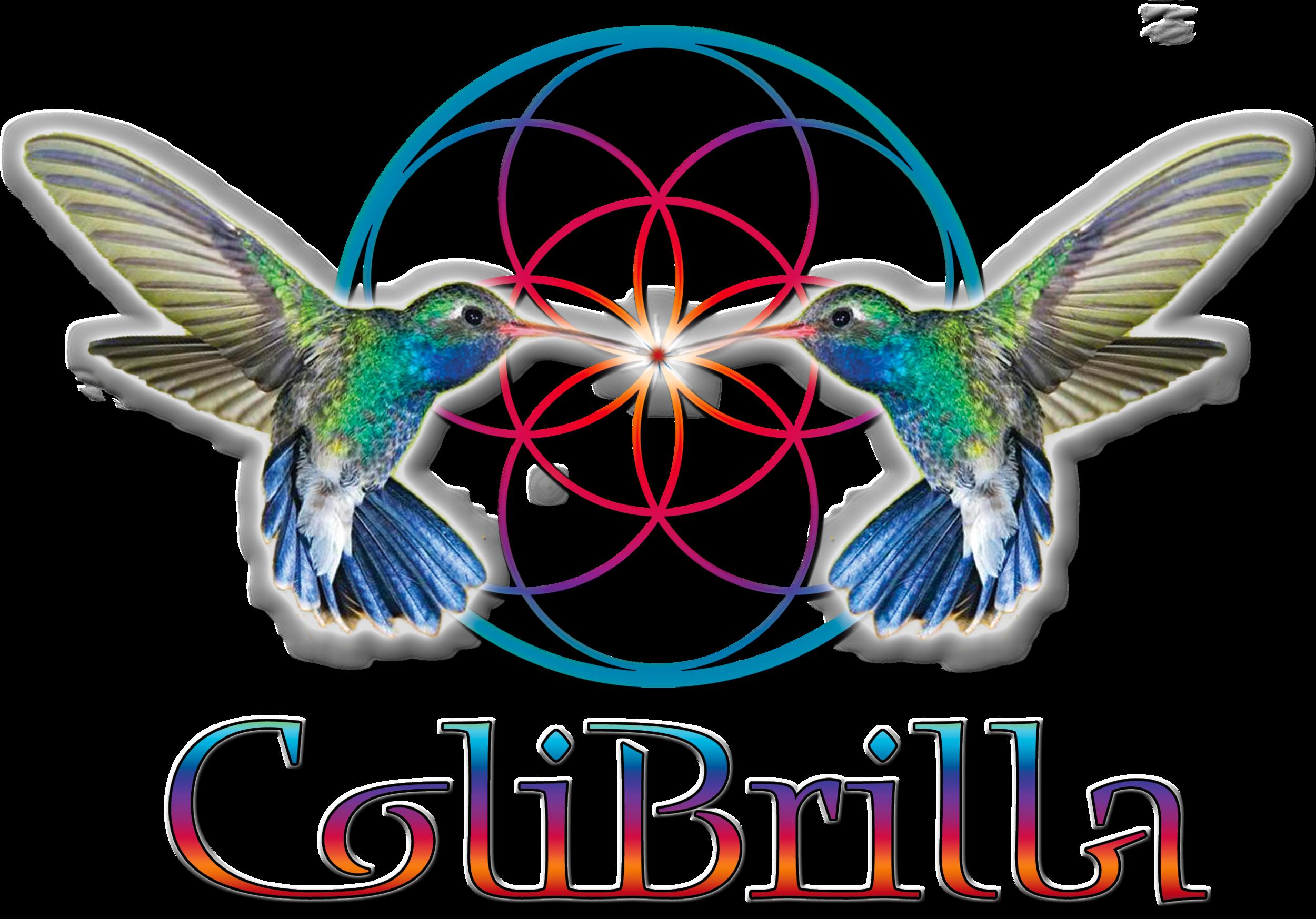 Colibrilla_logo.png