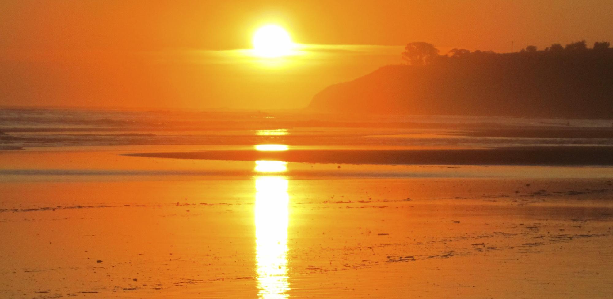 big-sunset.jpg