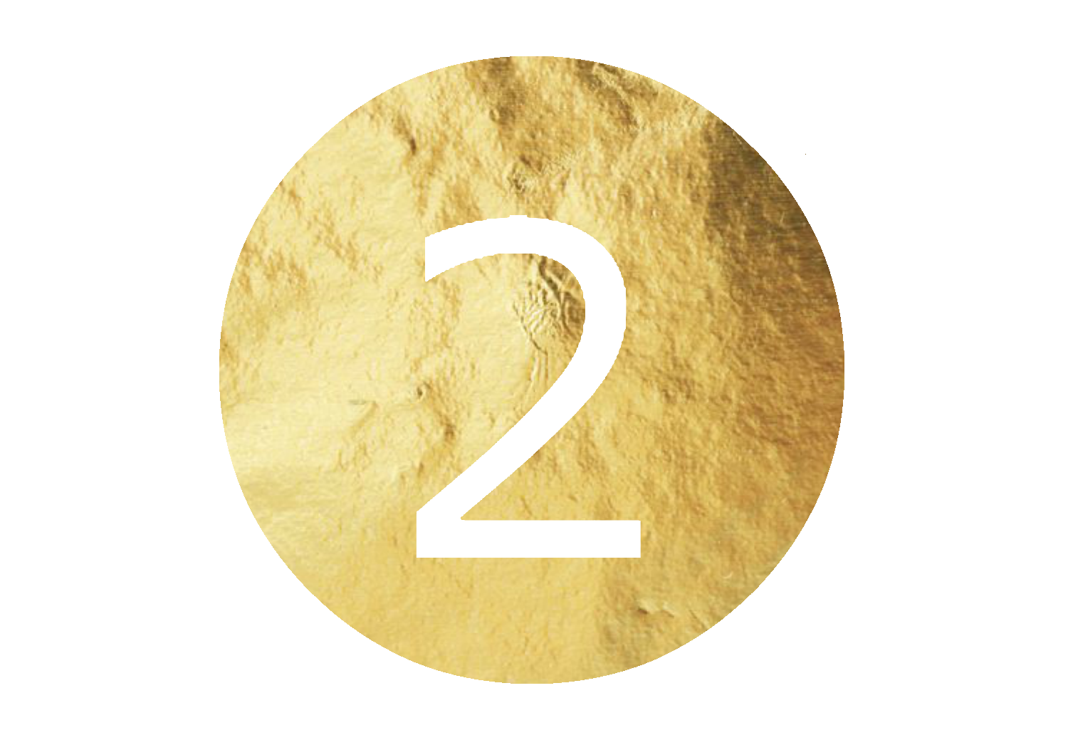 Number 2.png