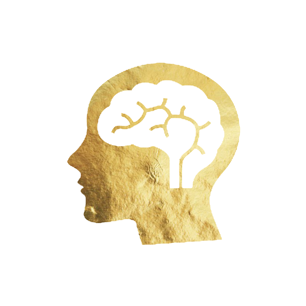 Gold Brain Icon Small.png