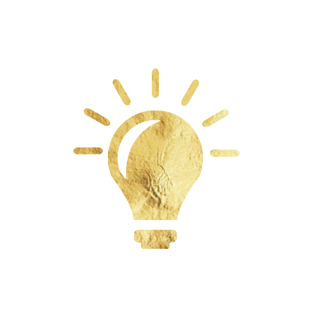 Gold Bulb Icon Small.png