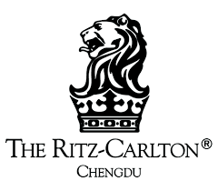 Ritz Carlton.png