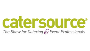Catersource-And-Event-Solut.jpg
