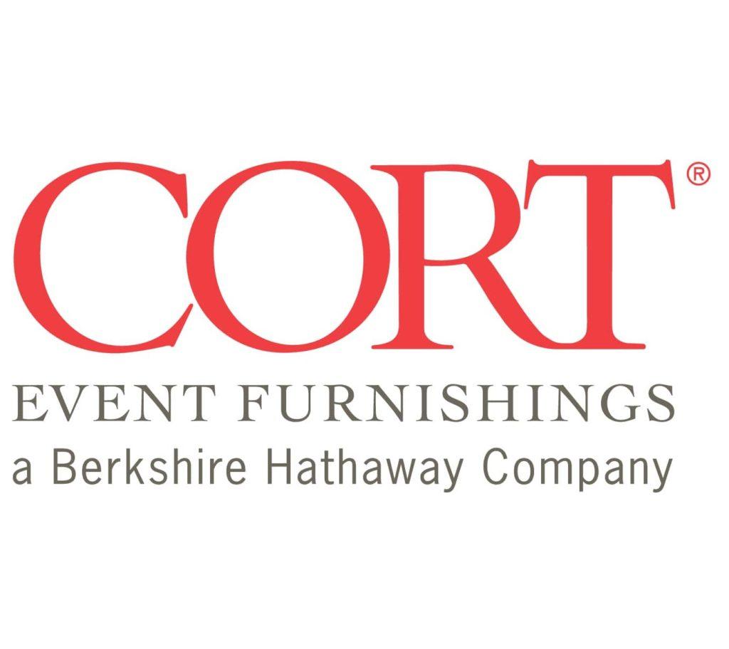 cort-logo-1024x912.jpg